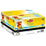 Lipton Refresh Iced Sweet Tea K-Cup, 54 Count