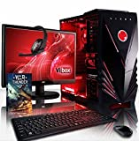 VIBOX-Ultra-Gaming-PC-Computer-Paket-11S-mit-WarThunder-Spiel-Bundle-22-Monitor-Gamer-Headset-Tastatur-und-Maus-38GHz-AMD-A8-Quad-Core-CPU-Radeon-Integriert-Grafik-Chip-1TB-Festplatte-16-GB-RAM-Kein-B