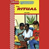 img - for The Ritual: Quickreads book / textbook / text book