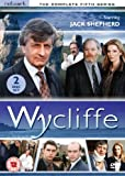 Wycliffe: the Complete Fifth S [Import anglais]