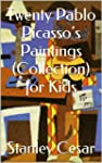 Twenty Pablo Picasso's Paintings (Col...