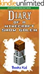 Minecraft: Diary of a Minecraft Snow...