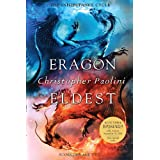 Inheritance Cycle Omnibus: Eragon and Eldestby Christopher Paolini