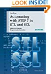 Automating with STEP 7 in STL and SCL...