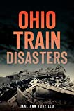 Ohio Train Disasters (Transportation)
