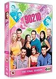 echange, troc Beverly Hills 90210 - Season 10 [Import anglais]