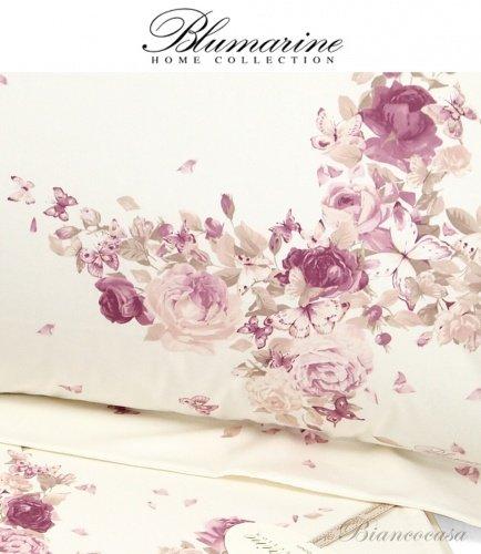 parure-de-lit-blumarine-butterflys-mauve