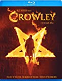 Image de Crowley [Blu-ray]