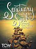 img - for Sanctuary for My Soul: Meeting God Through the Psalms book / textbook / text book