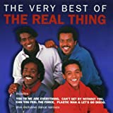 Real Thing The Very Best of the Real Thing