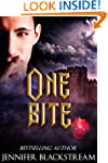 One Bite: A Romantic Retelling of Sno...