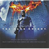 The Dark Knight (Hans Zimmer/James Newton Howard)by Hans Zimmer