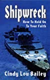 img - for Shipwreck book / textbook / text book