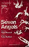 Seven Angels (Oberon Modern Plays)