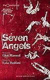 Seven Angels (Oberon Modern Plays)