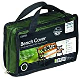 Bench Cover 4ft (1.2m)