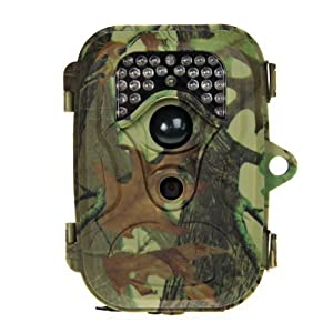 Camera chasse camera chasse sur enperdresonlapin - Camera chasse gsm ...