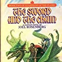 The Sword and the Chain: Guardians of the Flame, Book 2