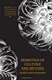 img - for Semiotics of Culture and Beyond (Berkeley Insights in Linguistics and Semiotics) book / textbook / text book