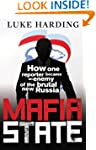Mafia State: How One Reporter Became...