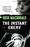 The Instant Enemy (Vintage Crime/Black Lizard) (0307279057) by Macdonald, Ross
