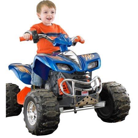 Fisher-Price-Power-Wheels-Hot-Wheels-Kawasaki-KFX