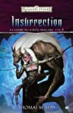 Insurrection (2811201890) by Reid, Thomas M.