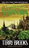 Elfstones of Shannara (0345285549) by Brooks, Terry