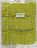 北海大和 のり茶漬け50袋タイプ 6g×50袋