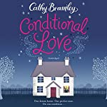 Conditional Love | Cathy Bramley