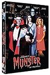 La Familia Munster, La Pel�cula [DVD]