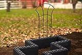 TogetherFarm Blocks ((Slate Gray))
