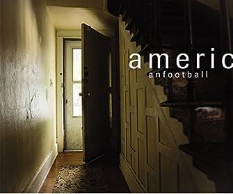 アメリカン・フットボール