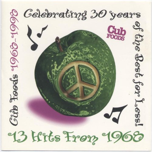 cub-foods-13-hits-from-1968