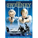 The Sweeney Series One