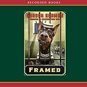 Framed | [Gordon Korman]
