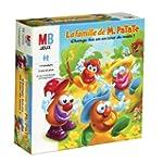 MB jeux - Jeu de soci�t� pour enfant...