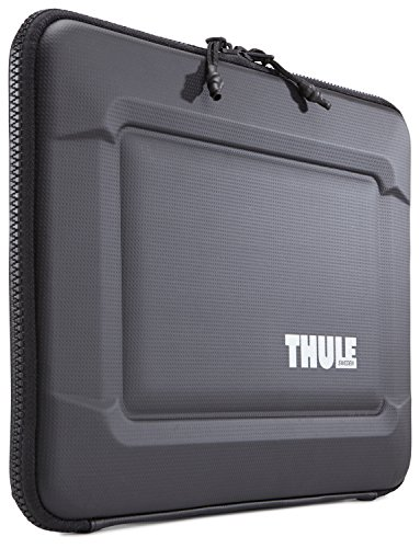 thule-tgse2253k-funda-para-apple-macbook-pro-retina-13-color-negro