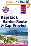 Kapstadt Garden