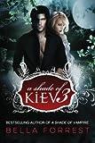 A Shade of Kiev 3 (Volume 3)