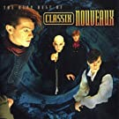 The Very Best Of Classix Nouveaux