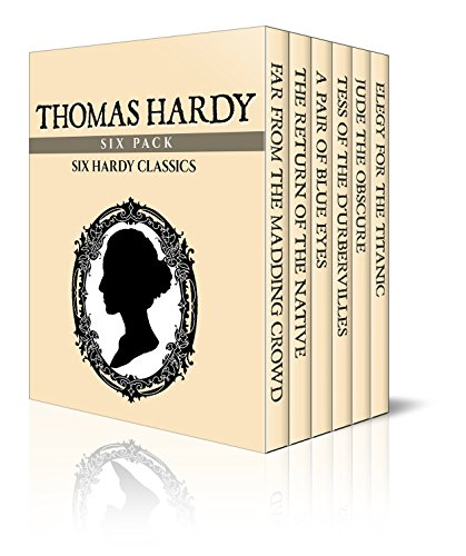 an analysis of jude the obscure by thomas hardy Contents include: jude the obscure: introduction (the life and works of thomas hardy), list of characters, historical background, one-page summary, summary and analysis, quizzes, suggested essay topics, sample essay outlines, bibliography and further reading.