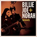 ~ Billie Joe + Norah, Billie Joe Armstrong  (60) Release Date: November 25, 2013   Buy new:   $11.66  45 used & new from $6.99