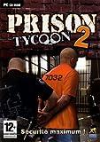 echange, troc Prison Tycoon 2