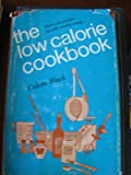 The Low-calorie cookbook