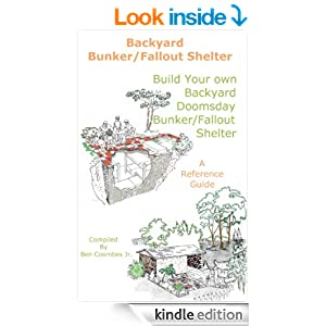 Backyard bunker fallout shelter build your own backyard How to make your own house in fallout 3