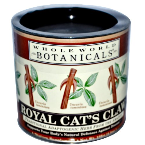 whole-world-botanicals-royal-cats-claw-44-oz-125-g