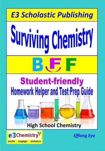 high school homework helper High school homework help all science fair projects—this site offers hundreds of science fair projects with complete instructions for students of all levels.