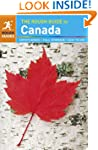The Rough Guide to Canada (Rough Guid...