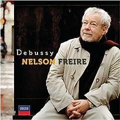 Nelson Freire 51ouVW9U2zL._SL500_AA240_